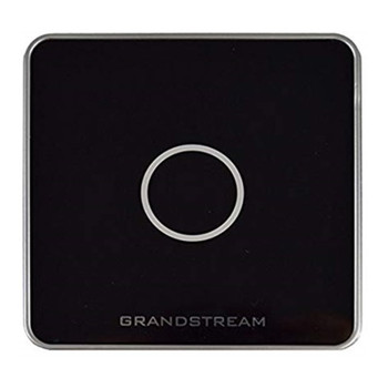 Grandstream GDS37X0-RFID-RD USB RFID Card Reader Accessory For GDS3710 Product Image 2
