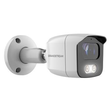 Image for Grandstream GSC3615 Full HD 2MP Infrared Weatherproof Bullet Network IP Camera AusPCMarket