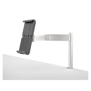Image for Kensington Durable Universal 7 - 13in Tablet Holder with Desk Mount Clamp AusPCMarket