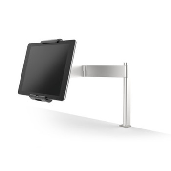 Kensington Durable Universal 7 - 13in Tablet Holder with Desk Mount Clamp Product Image 2