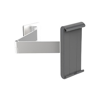 Image for Kensington Durable Universal 7 - 13in Tablet Holder with Wall Mount Arm AusPCMarket