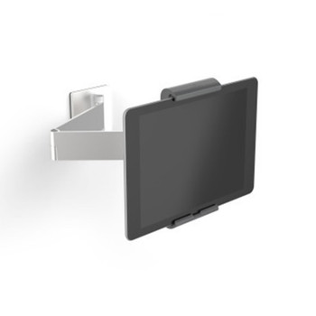 Kensington Durable Universal 7 - 13in Tablet Holder with Wall Mount Arm Product Image 2