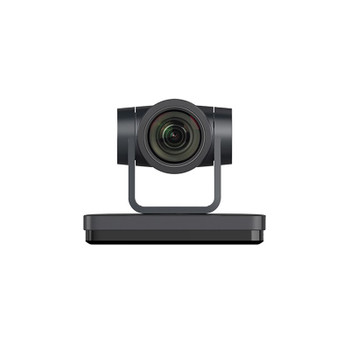 Image for BenQ DVY23 1080P 2MP PTZ Conference Camera AusPCMarket