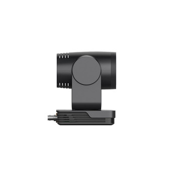 BenQ DVY23 1080P 2MP PTZ Conference Camera Product Image 2