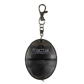 Image for Fractal Design 4-Piece Keychain Toolkit AusPCMarket