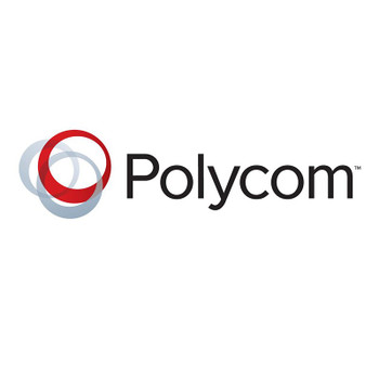 Image for Polycom AC Power Kit for SoundStation Duo AusPCMarket