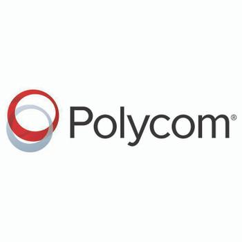 Image for Polycom Power kit for Polycom Trio 8500 - JP Plug AusPCMarket