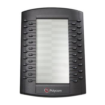 Image for Polycom VVX Expansion Module AusPCMarket