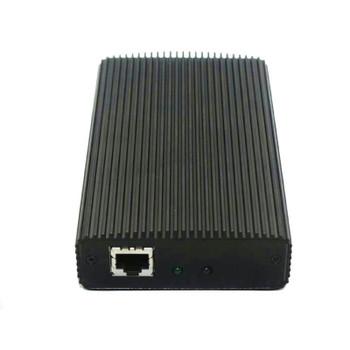 Image for Polycom EagleEye Digital Extender AusPCMarket