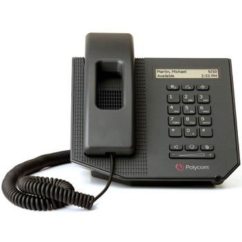Image for Polycom CX300 R2 2-Line USB IP Phone for Microsoft Lync AusPCMarket