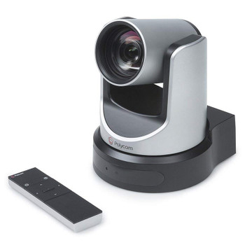Image for Polycom EagleEye USB 12x PTZ Conference Camera - Microsoft Skype Room AusPCMarket