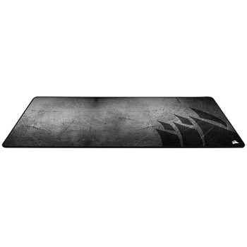 Corsair MM350 PRO Premium Spill-Proof Cloth Gaming Mouse Pad – Extended XL Product Image 2