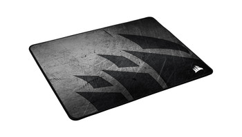 Image for Corsair MM300 PRO Premium Spill-Proof Cloth Gaming Mouse Pad - Medium AusPCMarket