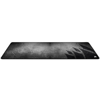 Corsair MM300 PRO Premium Spill-Proof Cloth Gaming Mouse Pad - Extended Product Image 2
