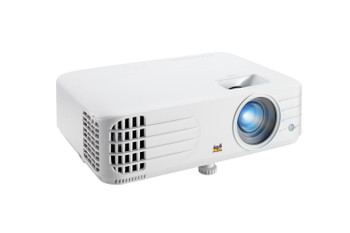 Image for ViewSonic PX701HD 1080p Home and Business Projector AusPCMarket