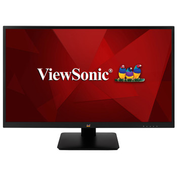 Image for ViewSonic VA2210-MH 22in Full HD Eye Care IPS Monitor AusPCMarket