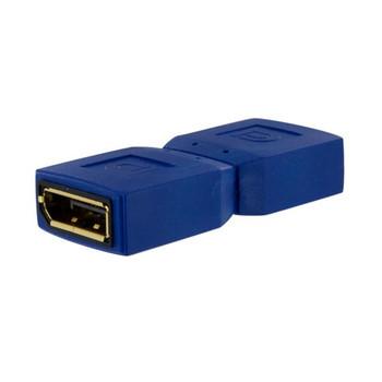 Image for StarTech DisplayPort Gender Changer - F/F AusPCMarket