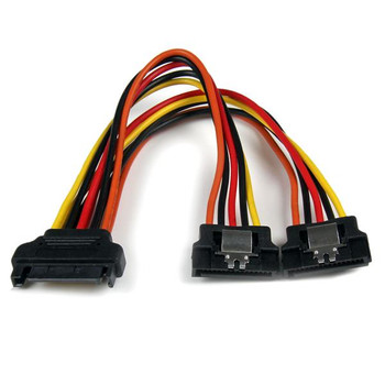 Image for StarTech wer Cable Splitter Adapter AusPCMarket
