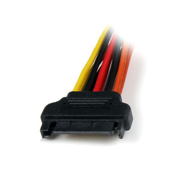 StarTech wer Cable Splitter Adapter Product Image 2