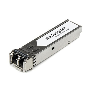 Image for StarTech Extreme Networks 10052 Compatible SFP - 1000Base-LX - LC AusPCMarket
