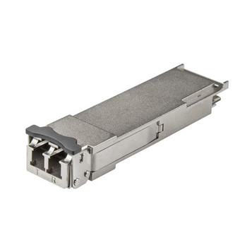 Image for StarTech 10320 Compatible QSFP+ Single Mode Module AusPCMarket