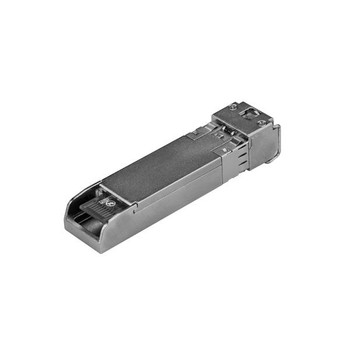 StarTech 10GBase-BX SFP+ - MSA Compliant - Upstream - LC Product Image 2