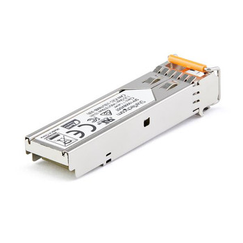 StarTech Dell EMC SFP-1G-BX40-D Compatible SFP - Downstream - LC Product Image 2