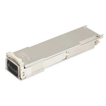 StarTech HP 747698-B21 Compatible QSFP+ - 40GBase-SR4 - MPO Product Image 2