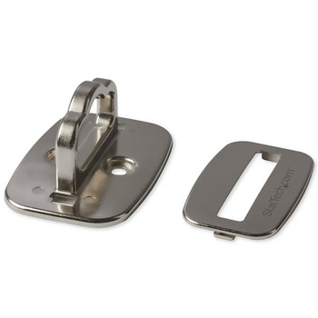 Image for StarTech Laptop Cable Lock Anchor - Large - Security Cable Anchor AusPCMarket
