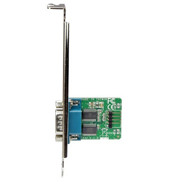 StarTech 24in Internal Motherboard USB Header to Serial RS232 Adapter Product Image 2
