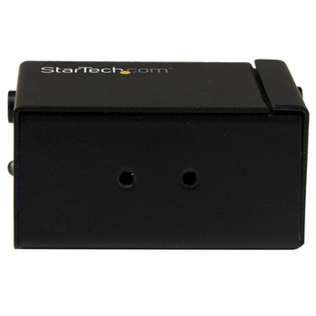 StarTech HDMI Signal Amplifier - HDMI Booster - 115 ft. - 1080p 60Hz Product Image 2