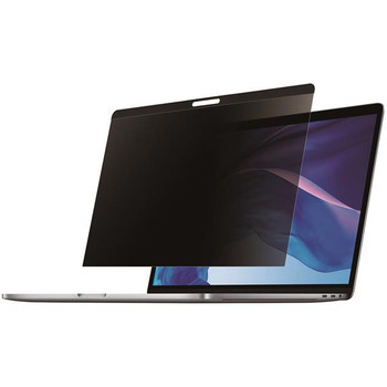 Image for StarTech 13in Laptop Privacy Screen - Magnetic - For MacBooks AusPCMarket