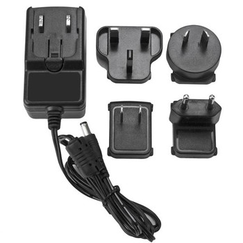 Image for StarTech Replacement or Spare 12V DC Power Adapter - 12 Volts 2 Amps AusPCMarket