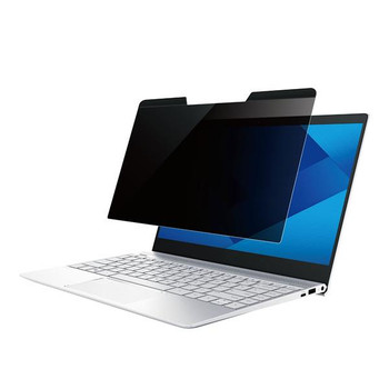 Image for StarTech 15in Laptop Privacy Screen - Matte/Glossy - 16:9 - Magnetic AusPCMarket