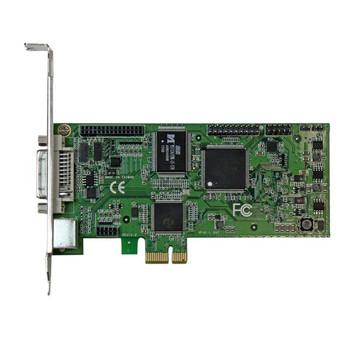 StarTech HD PCIe capture card  HDMI VGA DVI component  1080P 60 FPS Product Image 2