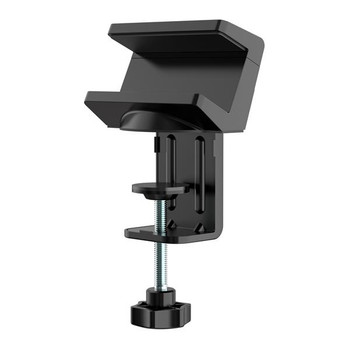 Image for StarTech Power Strip Desk Mount - Clamp-on - Adjustable AusPCMarket