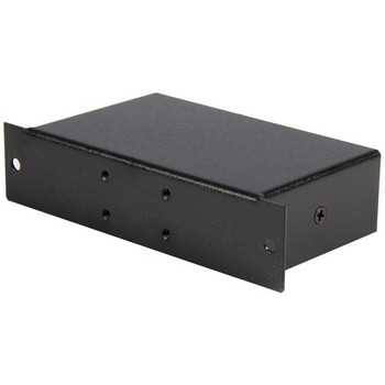 StarTech Mountable 4 Port Rugged Industrial USB Hub Product Image 2