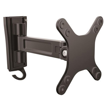 Image for StarTech Wall Mount Monitor Arm for up to 34in Monitor - Single Swivel AusPCMarket