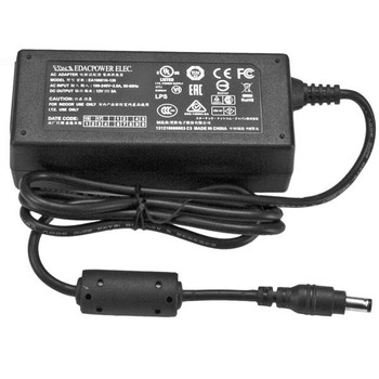 StarTech Replacement or Spare 12V DC Power Adapter - 12 Volts 5 Amps Product Image 2