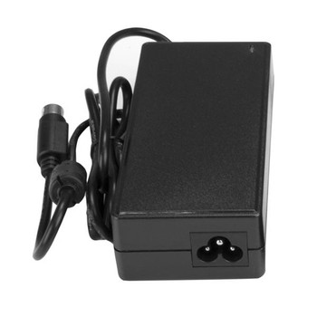 StarTech Replacement or Spare 12V DC Power Adapter - 12V 6.5A Product Image 2
