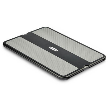 Image for StarTech Lap Desk - For 13in / 15in Laptops - Retractable Mouse Pad AusPCMarket