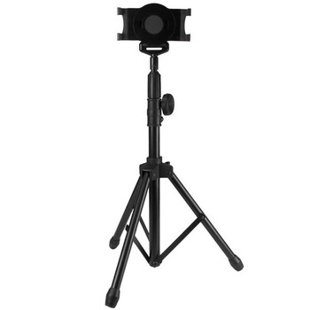 Image for StarTech Adjustable Tablet Tripod Stand - 6.5in to 7.8in Wide Tablets AusPCMarket