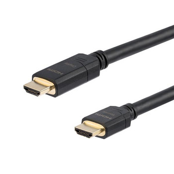 Image for StarTech High Speed HDMI Cable M/M - Active - CL2 In-Wall - 30m 100ft AusPCMarket