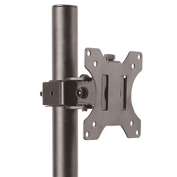 StarTech Single Monitor Desk Mount - For up to 34in Monitors  - Steel Product Image 2