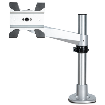Image for StarTech Desk Mount Monitor Arm - For up to 34in VESA Monitors or iMac AusPCMarket