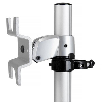 StarTech Single Monitor Stand - For up to 34in VESA Mount Monitors Product Image 2