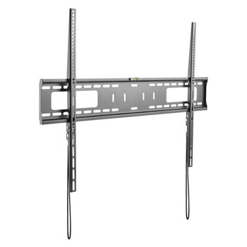 Image for StarTech Flat Screen TV Wall Mount - Fixed - For 60in to 100in TVs AusPCMarket