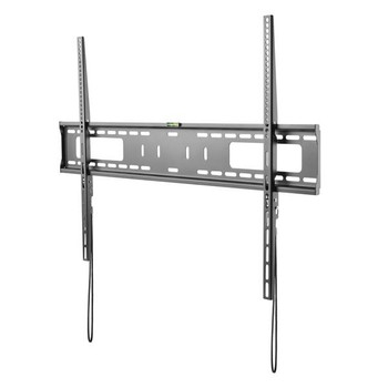 StarTech Flat Screen TV Wall Mount - Fixed - For 60in to 100in TVs Product Image 2