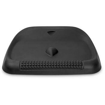 Image for StarTech Anti-Fatigue Mat for Standing Desk Active Standing Desk Mat AusPCMarket