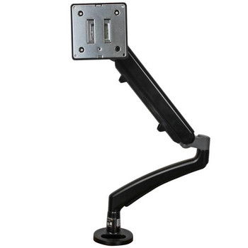 Image for StarTech Desk Mount Monitor Arm for Monitors up to 34in - Slim Profile AusPCMarket